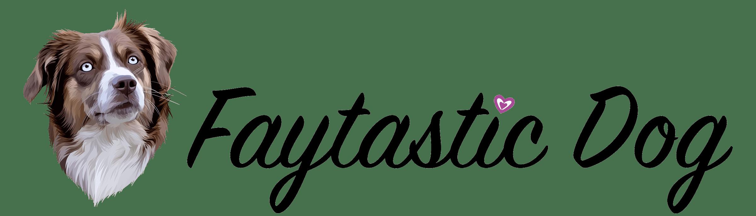 faytasticdog