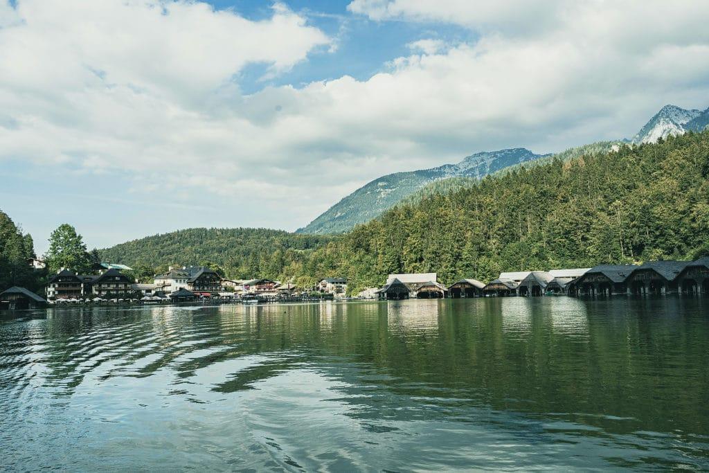 königsee